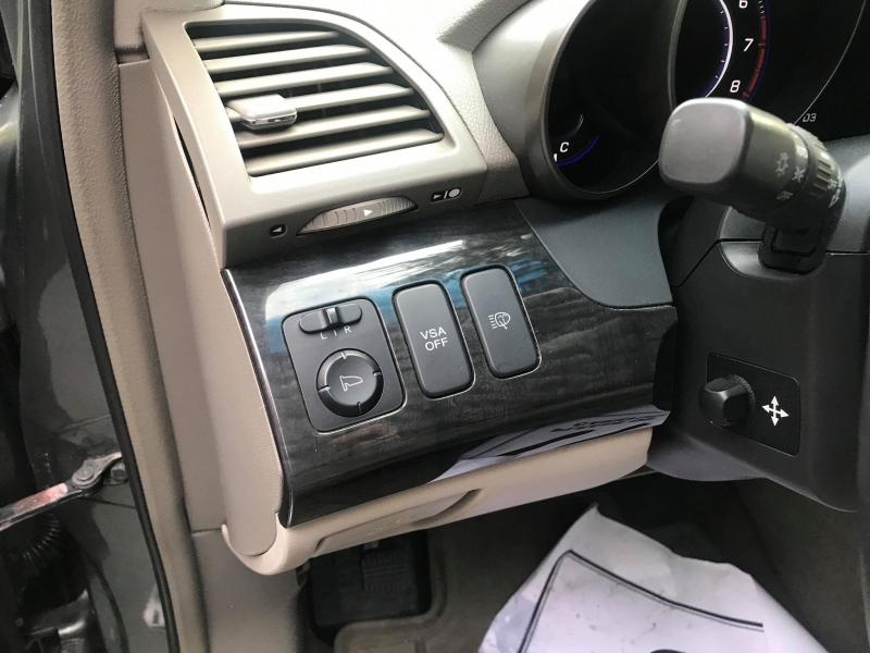 Acura MDX 2007 price $8,900