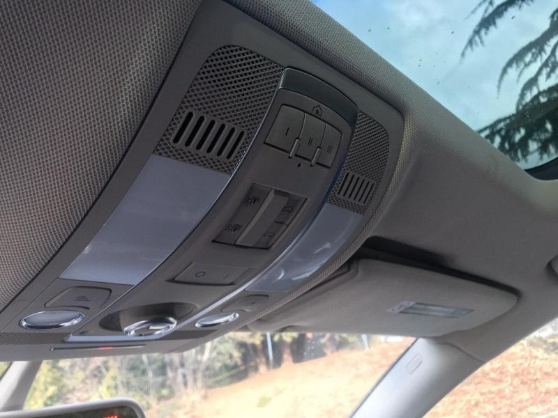 Audi Q7 2011 price $17,800
