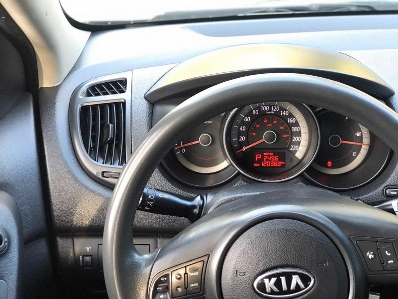 Kia Forte 2012 price $7,800