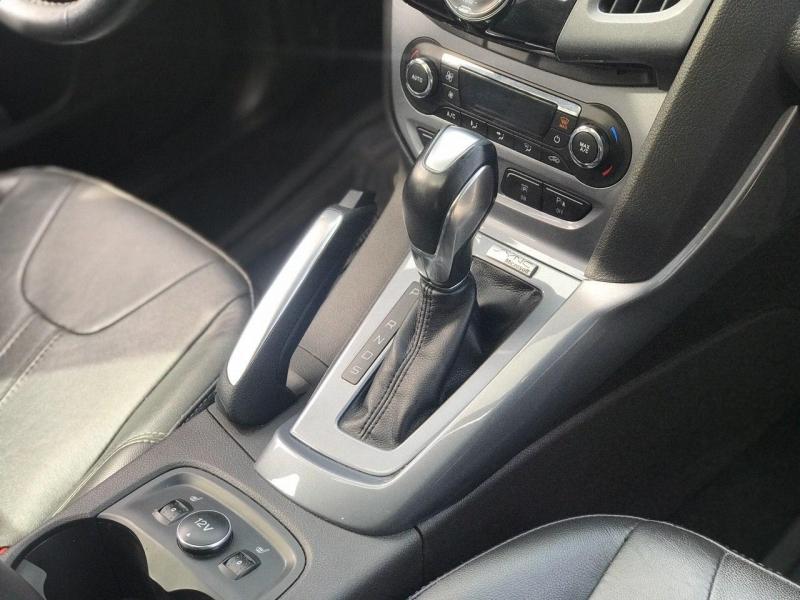 Ford Focus 2014 price $8,800