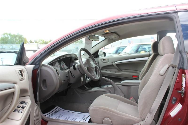 Dodge Stratus 2004 price $899