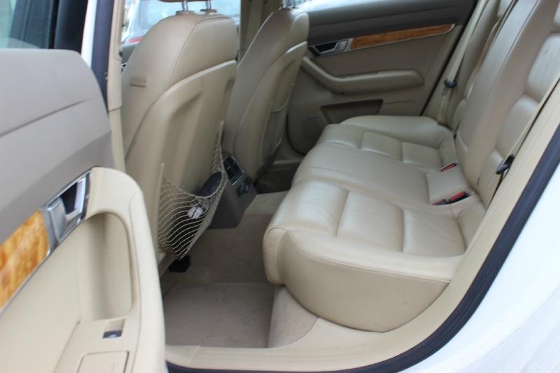Audi A6 2006 price $5,000
