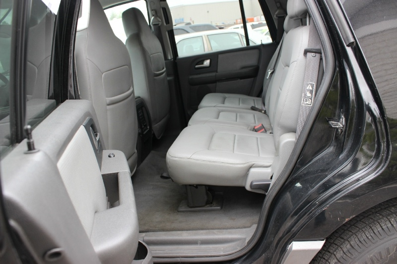 Ford Expedition 2003 price $4,800