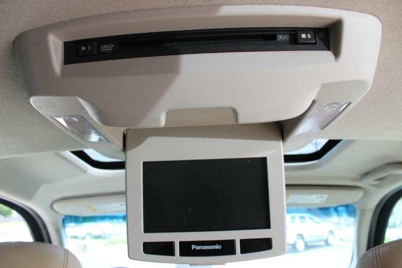 Chevrolet TrailBlazer 2006 price $4,999