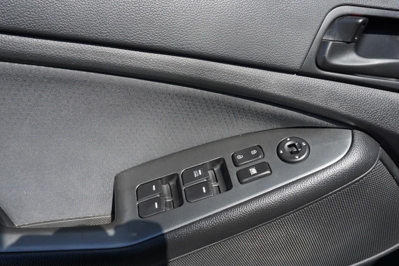 Kia Optima 2015 price $8,999