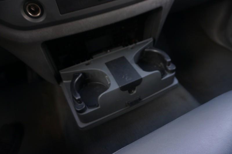 Dodge Ram 1500 2008 price
