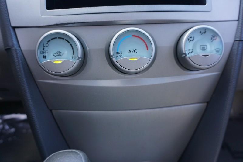 Toyota Camry 2007 price $6,499