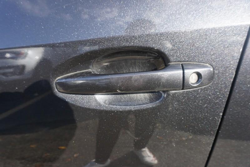 Subaru Impreza Wagon 2016 price $10,499