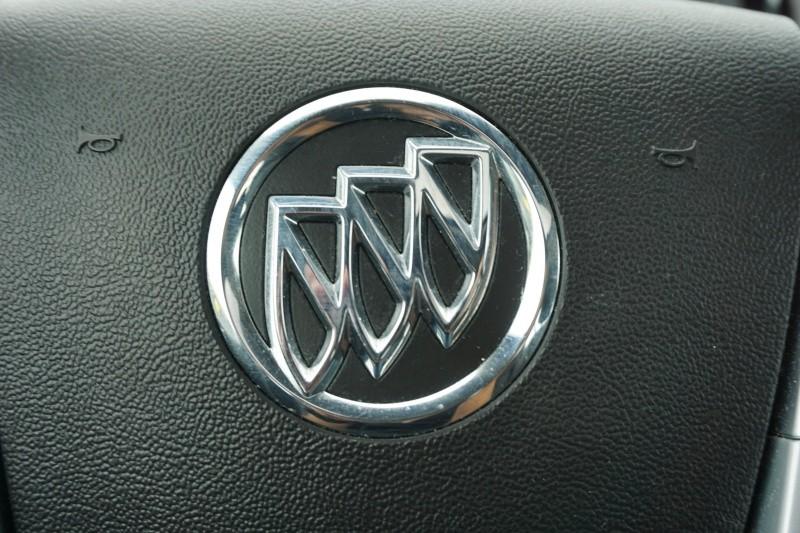Buick Regal 2011 price $8,999