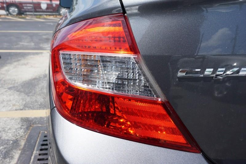 Honda Civic Sdn 2012 price $6,499