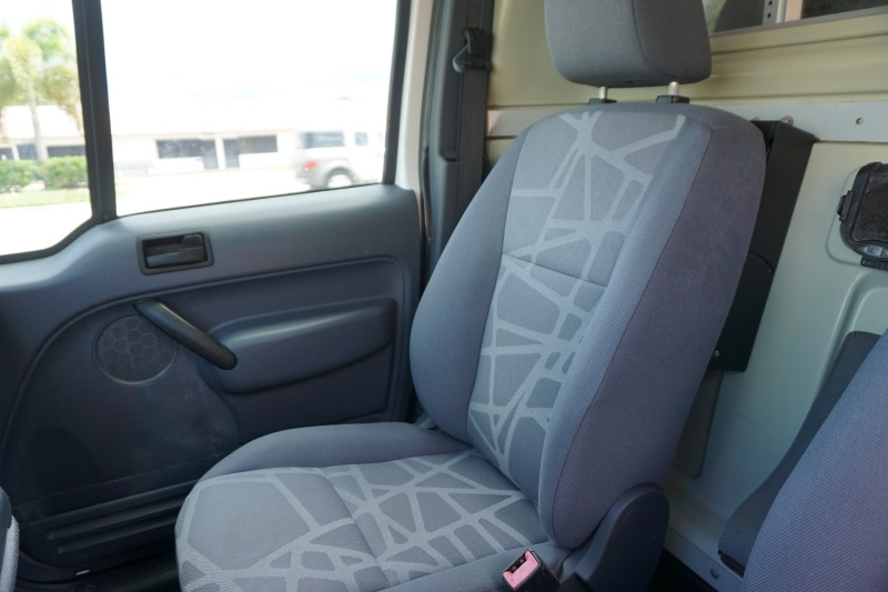Ford Transit Connect 2013 price $10,999