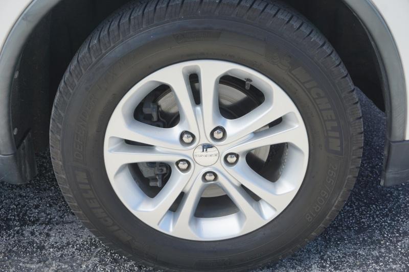 Dodge Durango 2012 price $9,000