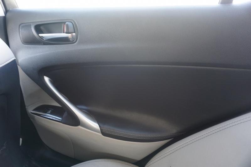 Lexus IS 250 2011 price $9,999