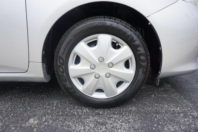 Toyota Corolla 2010 price $6,899