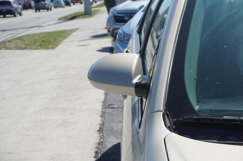 Chevrolet Impala 2010 price $7,999