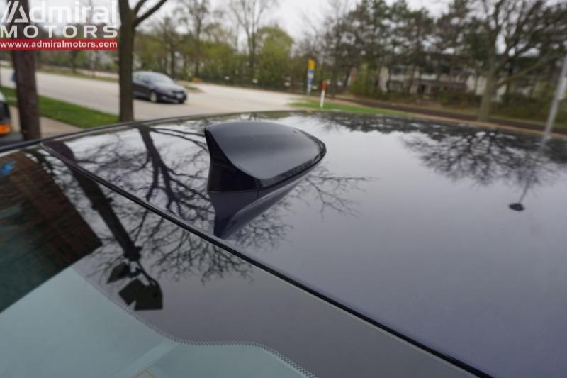 Chevrolet Impala 2015 price SOLD