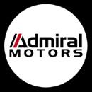 admiral-motors-logo-thumbnail