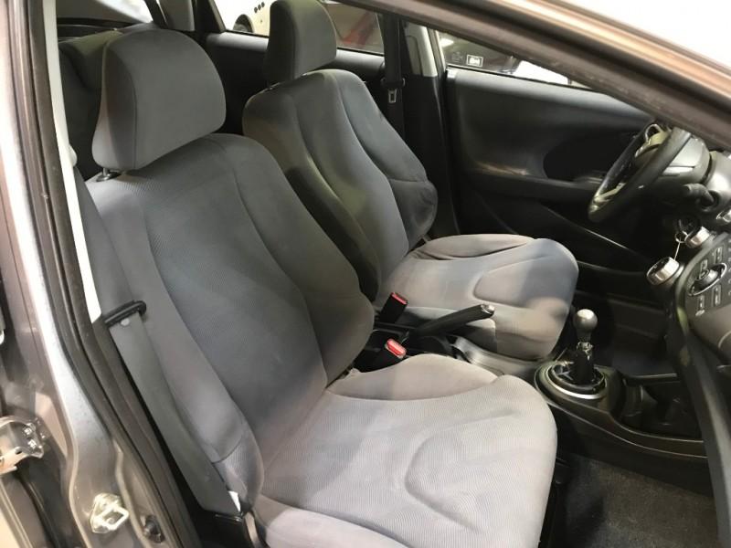 Honda FIT 2009 price $4,000