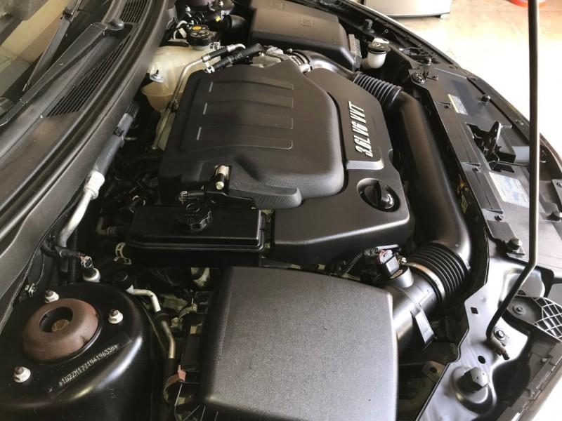 Pontiac G6 2009 price $4,495