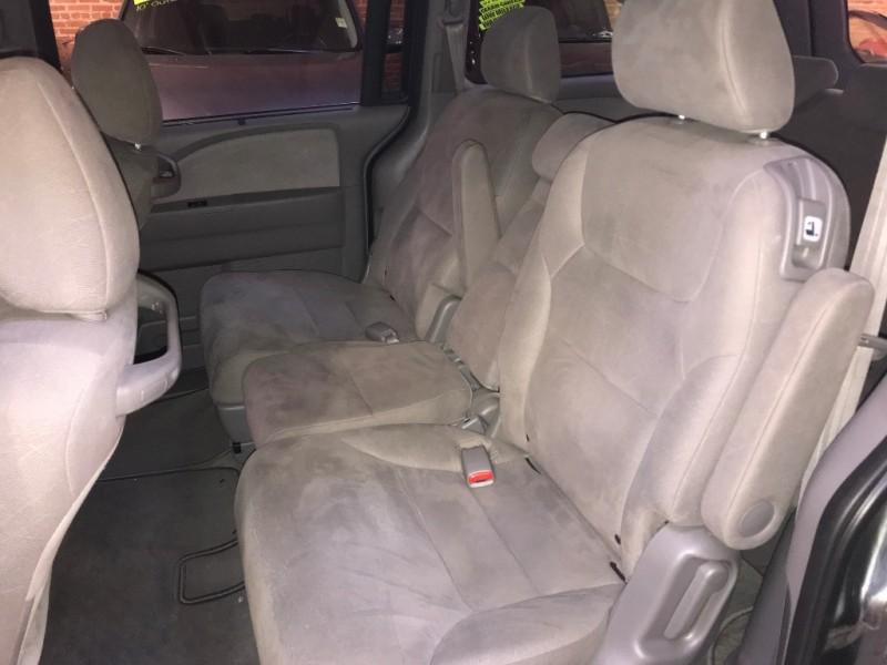 Honda ODYSSEY 2010 price $4,900