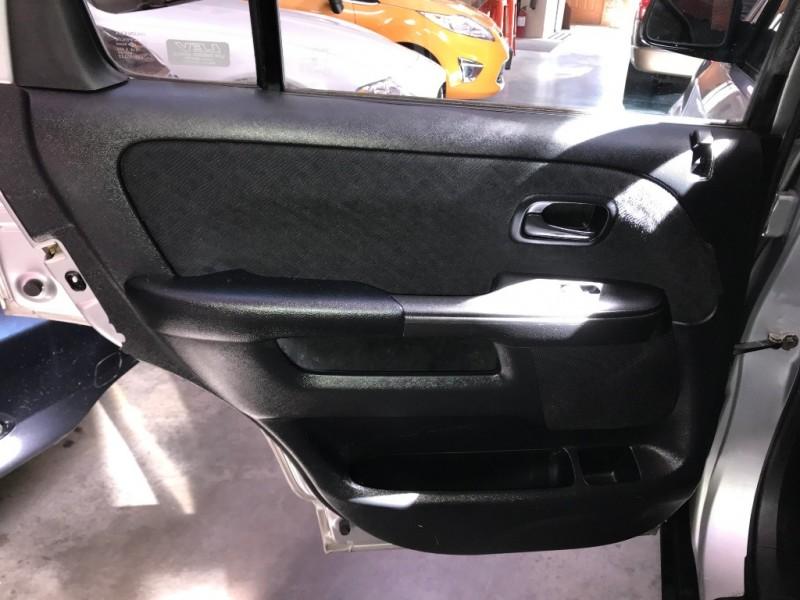 Honda CR-V 2005 price $6,200