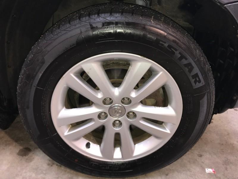 Toyota HIGHLANDER 2006 price $6,250