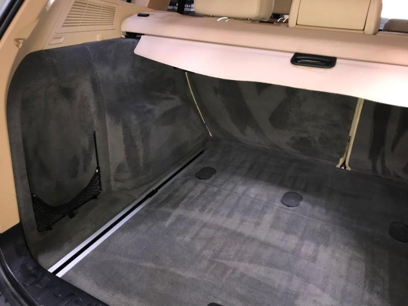 BMW X3 2004 price $4,500