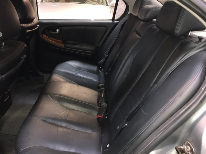 INFINITI I35 2003 price $3,750