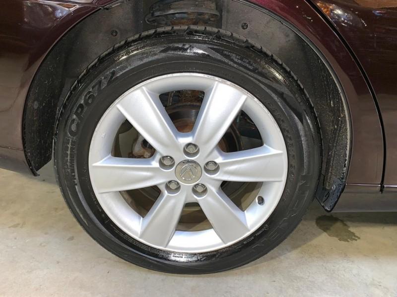 Lexus ES 330 2005 price $4,500