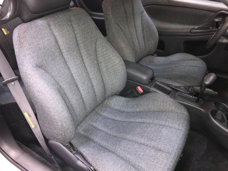 Chevrolet CAVALIER 2003 price $2,999