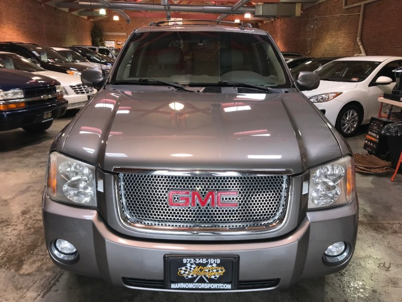 GMC Envoy 2008 price $6,595