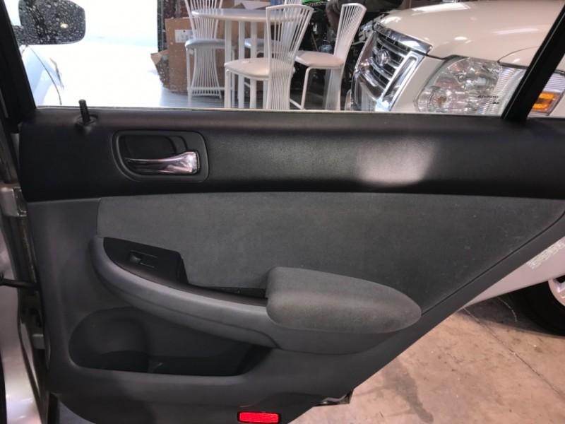 Honda Accord 2007 price $6,599