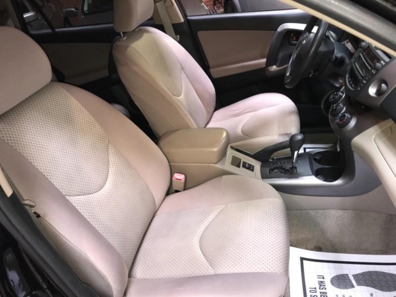 Toyota RAV4 2006 price $6,595