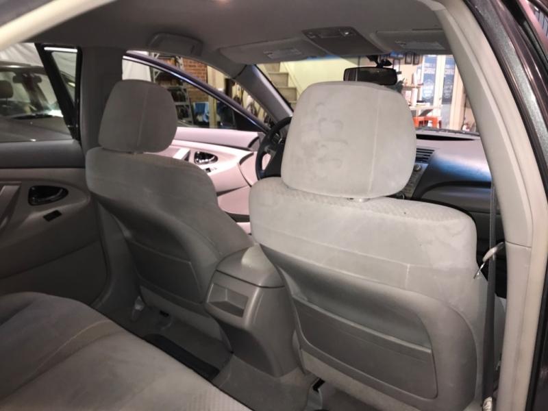 Toyota Camry 2008 price $6,899