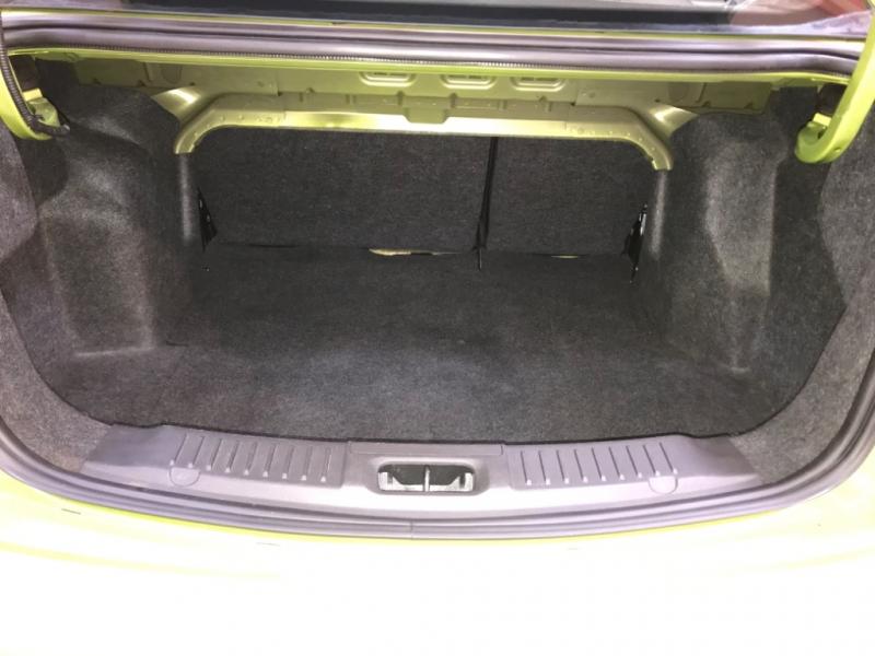 Ford Fiesta 2013 price $4,595