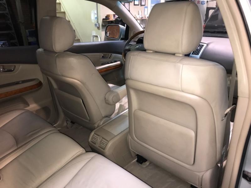 Lexus RX 2005 price $6,995