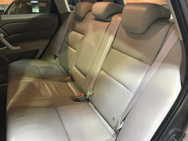 Acura RDX 2008 price $7,250