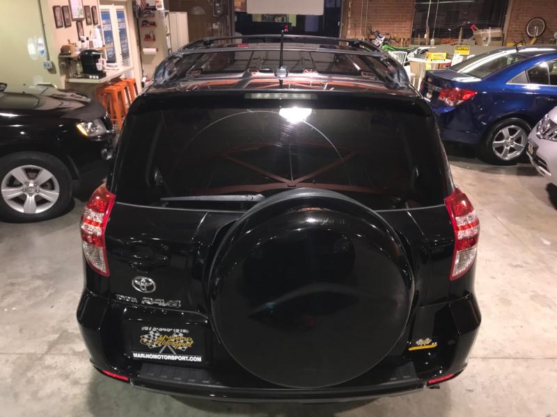 Toyota RAV4 2009 price $6,599
