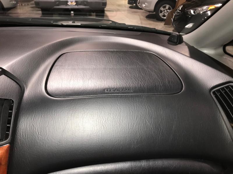 Lexus RX 300 2003 price $4,995