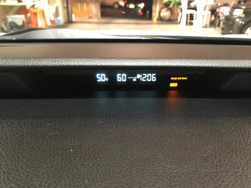 Subaru Legacy 2013 price $8,495