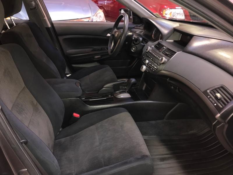 Honda Accord Sdn 2009 price $4,995