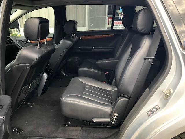 Mercedes-Benz R350 2006 price $4,950