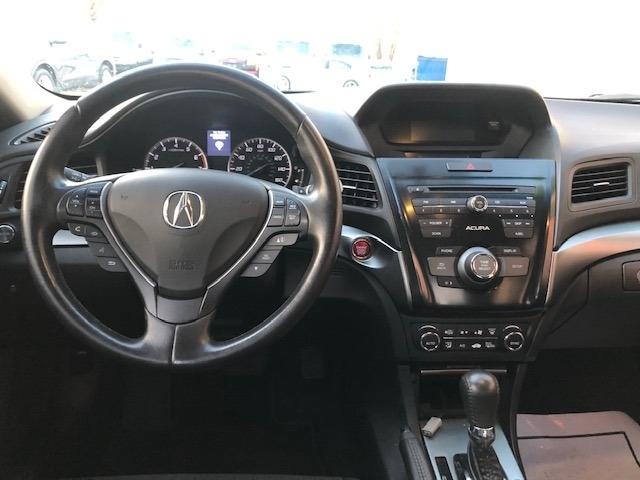 Acura ILX 2013 price $11,800