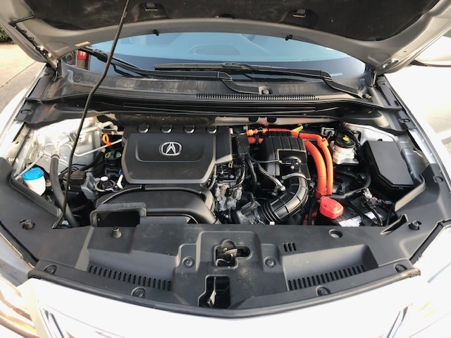 Acura ILX 2013 price $11,500