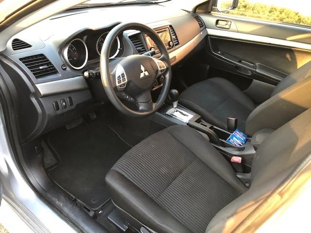 Mitsubishi Lancer 2015 price $5,999