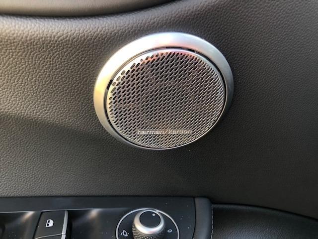 Alfa Romeo Giulia 2018 price $21,900