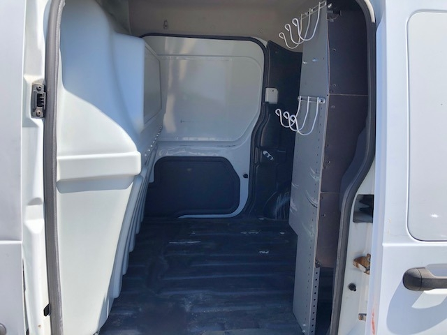 Ford Transit Connect 2013 price $7,300