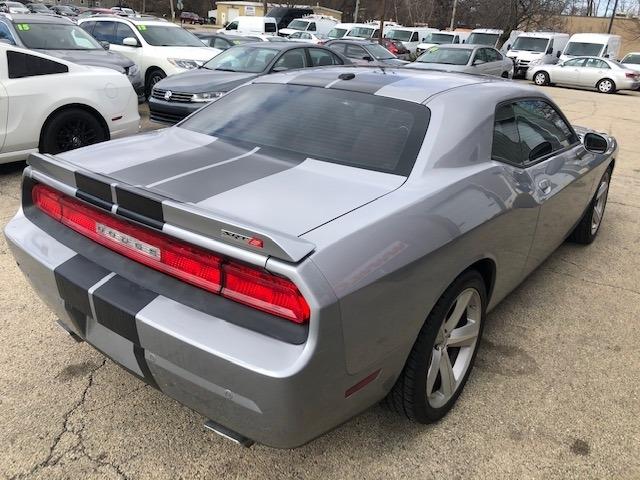 Dodge Challenger 2014 price $20,950