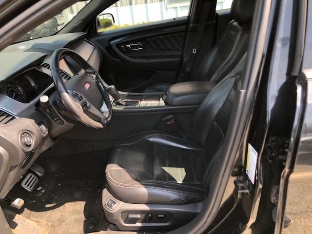 Ford Taurus 2013 price $8,950