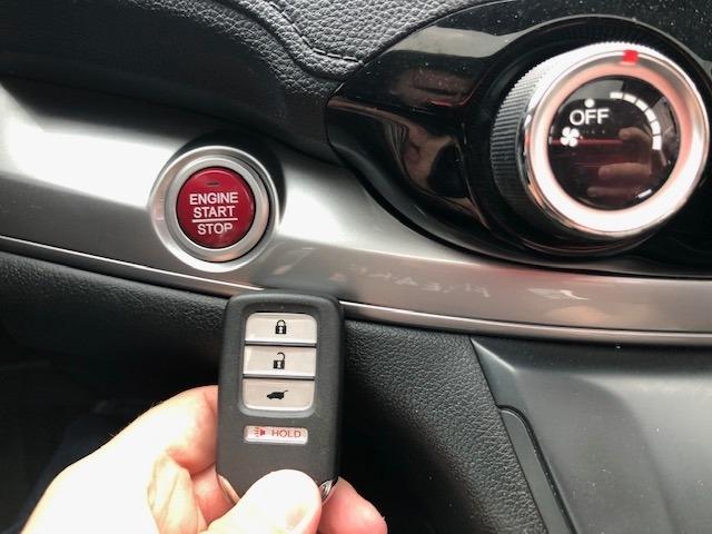 Honda CR-V 2015 price $13,495